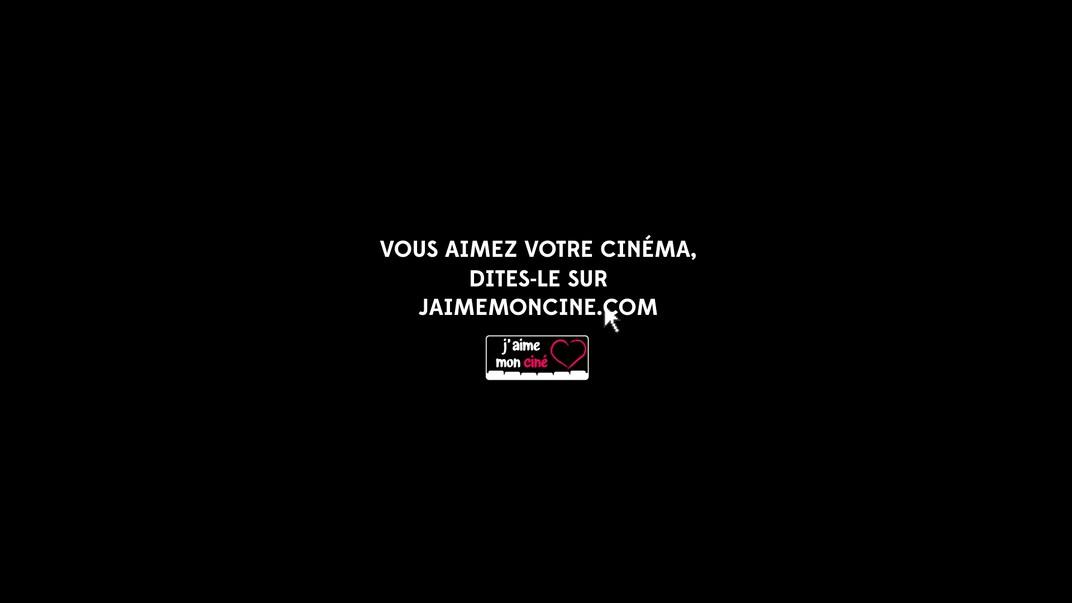 <strong>jaimemoncine.com</strong>