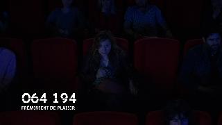 <strong>64 194 frémissent de plaisir</strong>