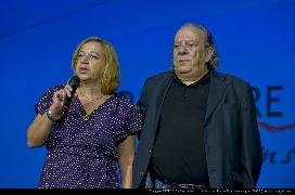 <strong>Mahmoud Zemmouri</strong>